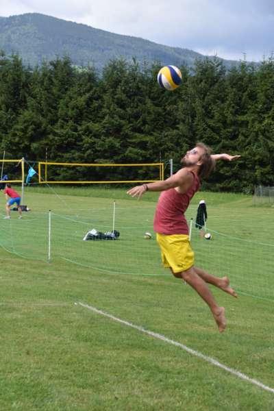 ÖTB Rasen-Volleyballturnier - Bild 1529789694