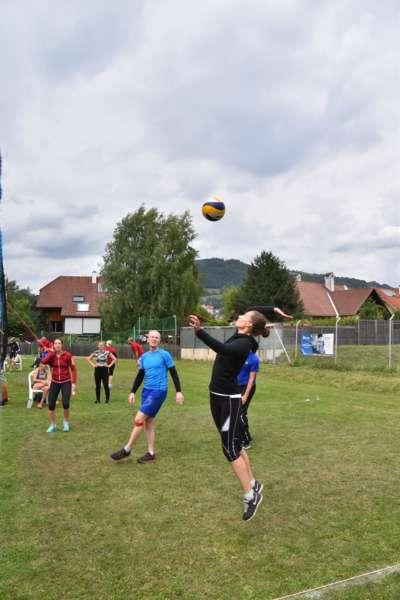 ÖTB Rasen-Volleyballturnier - Bild 1529790630