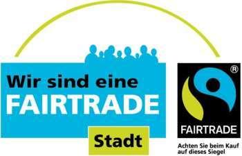 FAIRTRADE - Vom Siegel zur Bewegung