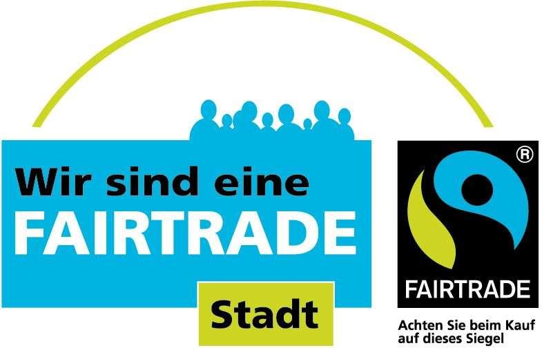 Arbeitsgruppentreffen: Gemeinsam an der FAIRTRADE-Stadt Linz arbeiten - Bild 1