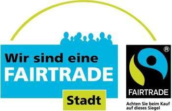 Arbeitsgruppentreffen: Gemeinsam an der FAIRTRADE-Stadt Linz arbeiten