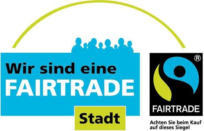 Arbeitsgruppentreffen: Gemeinsam an der FAIRTRADE-Stadt Linz arbeiten - Bild 1567432836