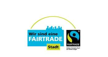 Gemeinsam an der FAIRTRADE-Stadt Linz arbeiten