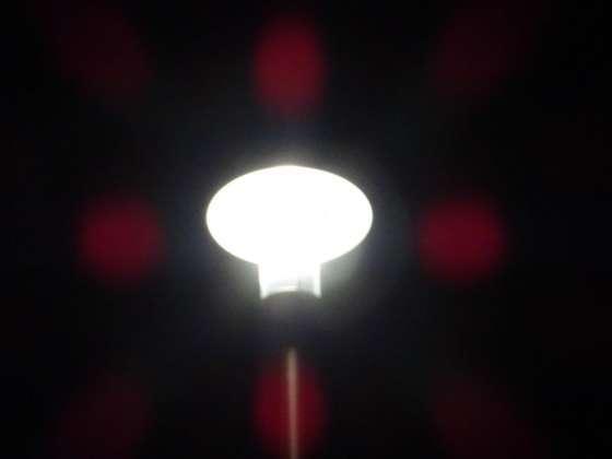 aufruhr um neue led beleuchtung anwohnern ist das licht zu grell. Black Bedroom Furniture Sets. Home Design Ideas