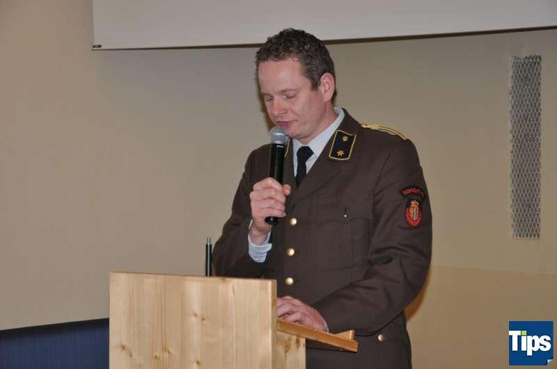 Jahreshauptversammlung der Freiwilligen Feuerwehr Inzersdorf - Bild 27