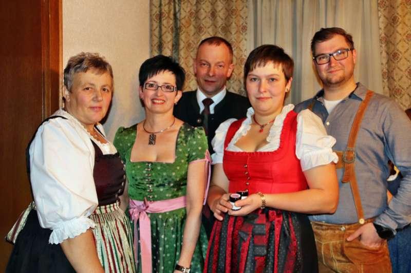 Tanzwelt Reisenberger: Startseite