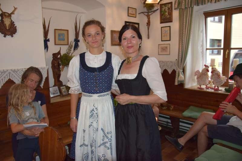 Volxfest in Au an der Donau - Bild 4