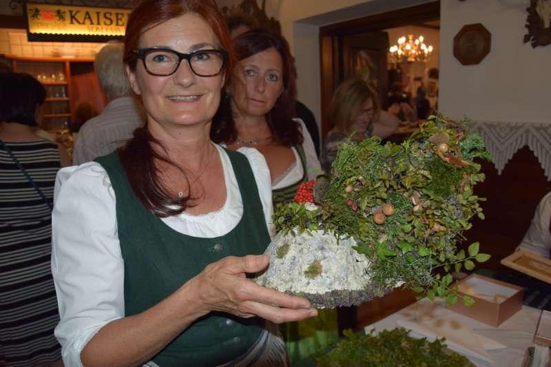 Volxfest in Au an der Donau - Bild 16
