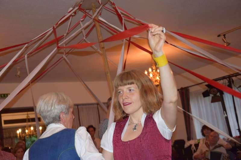 Volxfest in Au an der Donau - Bild 25