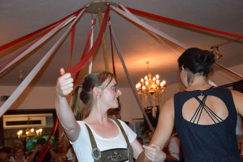 Volxfest in Au an der Donau - Bild 29