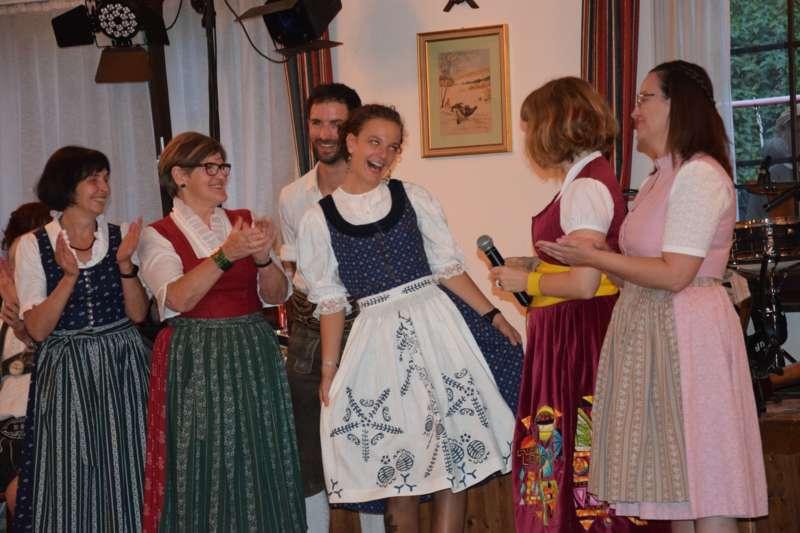 Volxfest in Au an der Donau - Bild 32