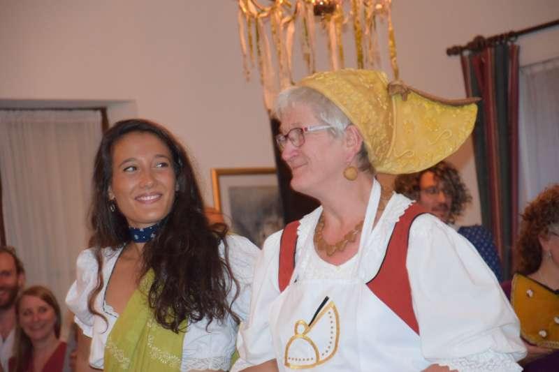 Volxfest in Au an der Donau - Bild 39