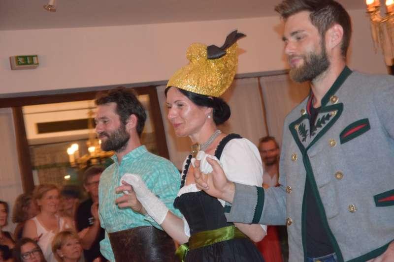 Volxfest in Au an der Donau - Bild 46