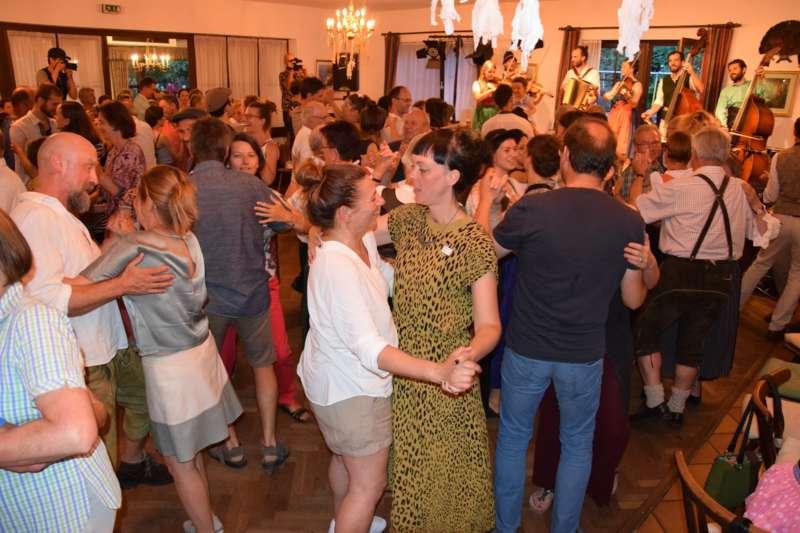 Volxfest in Au an der Donau - Bild 48
