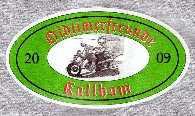 Stammtisch im Gh.Rathmair - Bild 1467833393