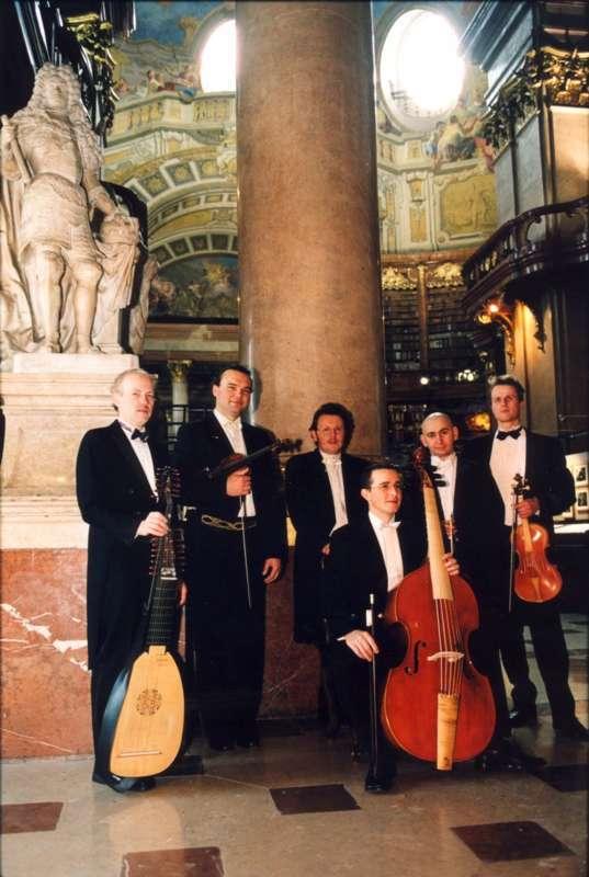 Konzertreihe
