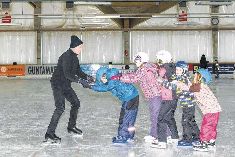 Tanzkurse in Grieskirchen - Tanzschule Hippmann