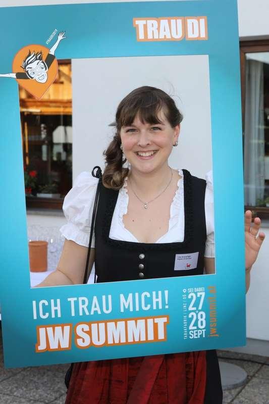 Dating app aus taufkirchen an der pram - Single event schruns