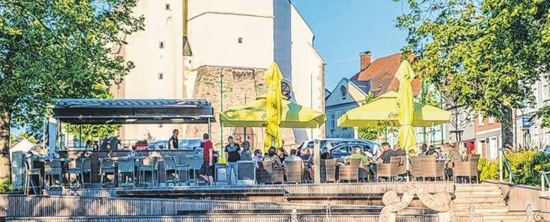Kontaktbrse Litschau, Bekanntschaften mit Frauen Graz