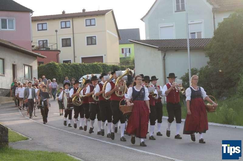 """Viertelfestival: Die besten Bilder von """"Für die Fisch"""" - Bild 14"""