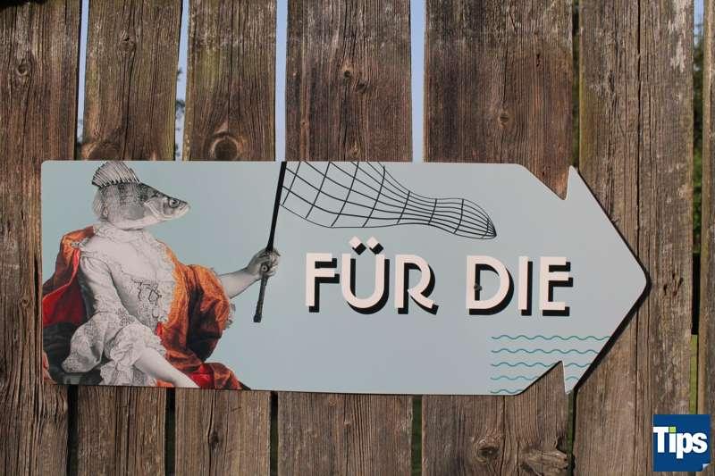 """Viertelfestival: Die besten Bilder von """"Für die Fisch"""" - Bild 15"""