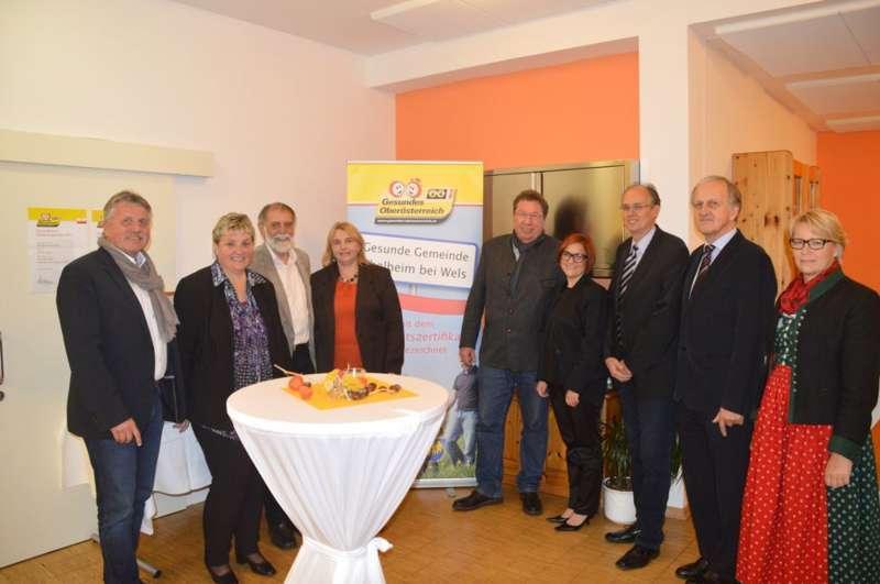 Frhstcks-Treffen fr Frauen in der Region Wels - rematesbancarios.com
