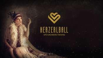 Herzerlball 2019 - Das Ball-Highlight in Linz-Land