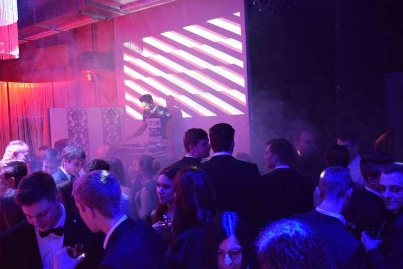 Herzerlball 2019 - Das Ball-Highlight in Linz-Land - Bild 3