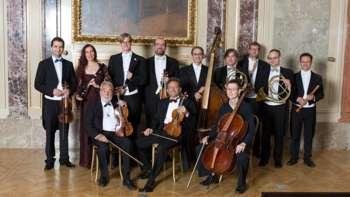Modehansl & Gsanglmacher  - Der junge Joseph Haydn und sein Vorgänger Gregor Josef Werner