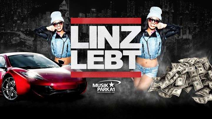 Linz lebt im Musikpark A1 - Bild 1