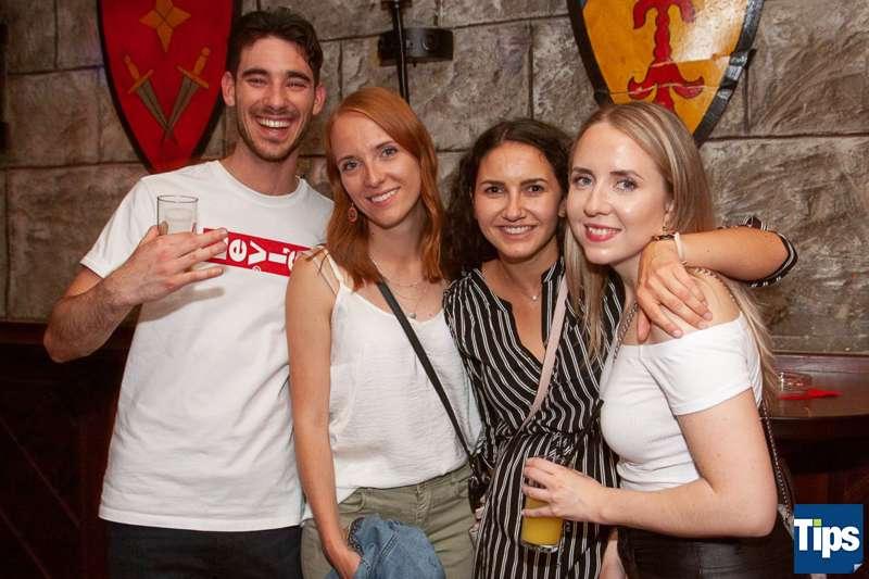 Musikpark A1, Freitag 10.05.2019 - Bild 33