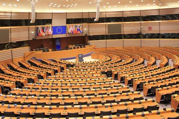 Großbritannien legt Gesetzentwurf für EU-Austritt vor