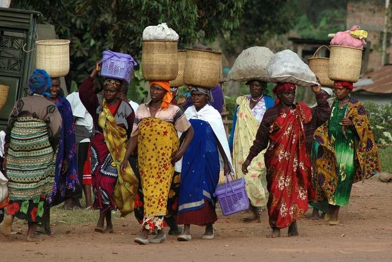 Multimediashow OSTAFRIKA (Kenia, Uganda, Tansania, Sansibar) - Bild 1425837184