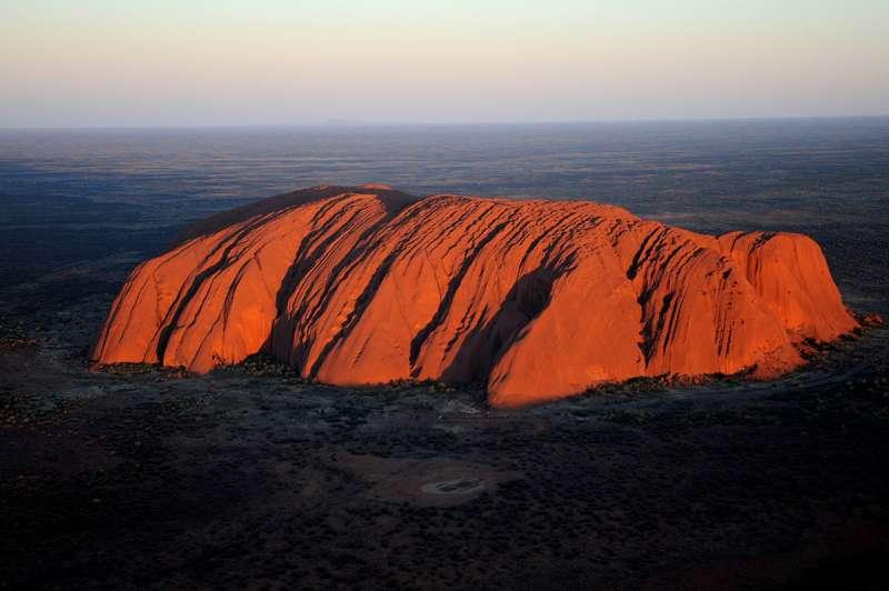 AUSTRALIEN - Das große Abenteuer - Bild 1290712316