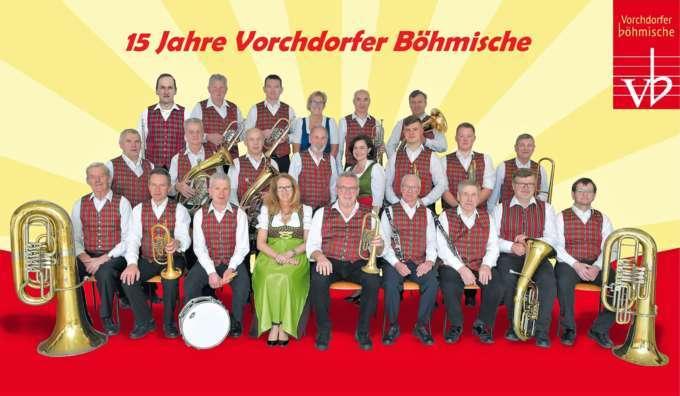 Fitness unter freiem Himmel - Vorchdorf Online