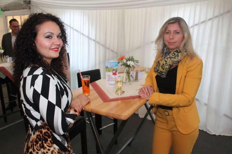 Tips-Event im Kulinarium Kuefstein St. Pölten - Bild 2