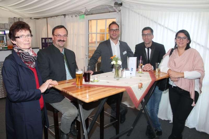 Tips-Event im Kulinarium Kuefstein St. Pölten - Bild 3