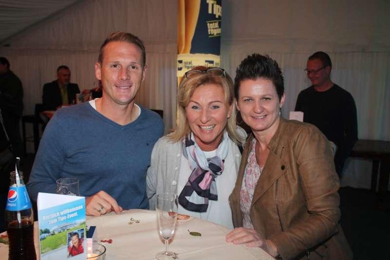 Tips-Event im Kulinarium Kuefstein St. Pölten - Bild 6