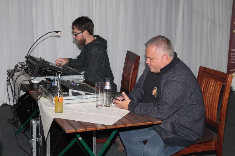 Tips-Event im Kulinarium Kuefstein St. Pölten - Bild 11