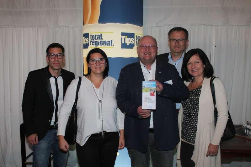 Tips-Event im Kulinarium Kuefstein St. Pölten - Bild 13