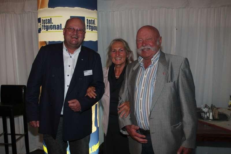 Tips-Event im Kulinarium Kuefstein St. Pölten - Bild 14
