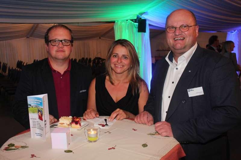 Tips-Event im Kulinarium Kuefstein St. Pölten - Bild 17