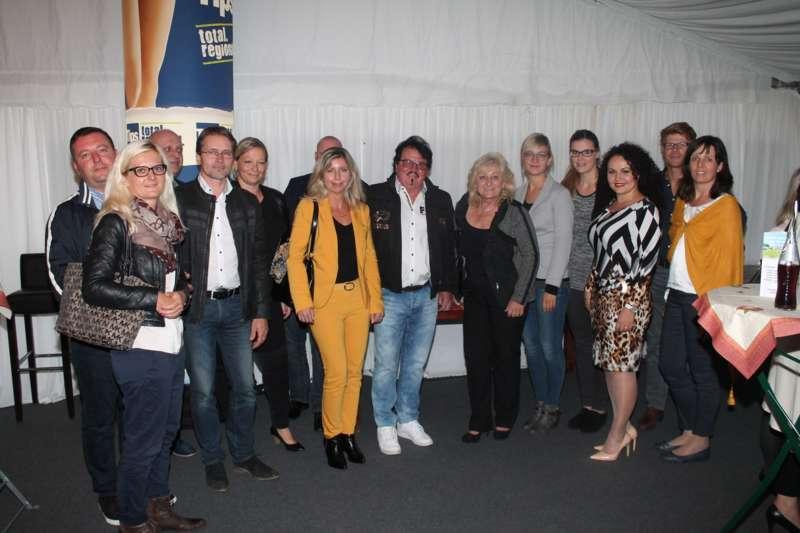 Tips-Event im Kulinarium Kuefstein St. Pölten - Bild 18