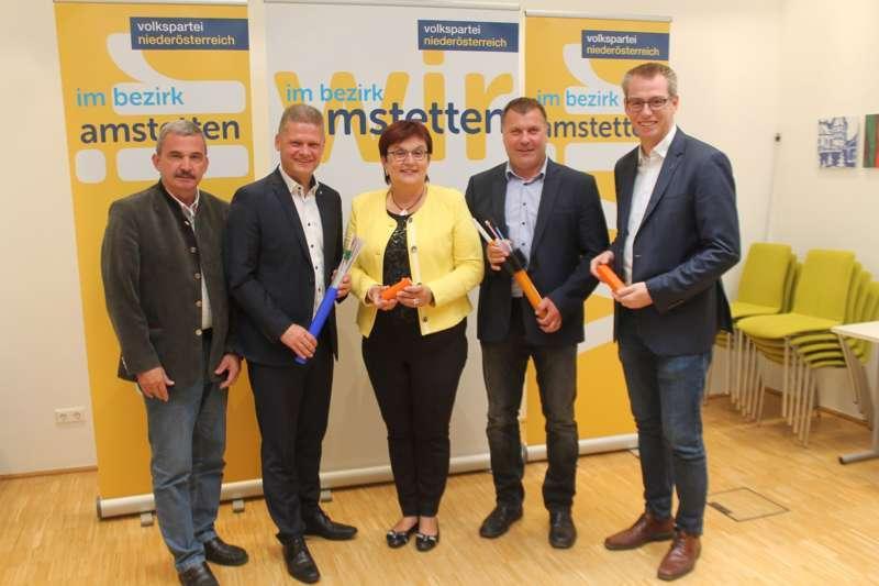 Partnervermittlungen sankt peter in der au markt - Purkersdorf