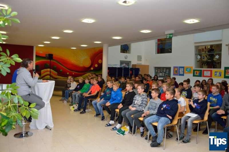 Wilfersdorf studenten singlebrse: Sex sucht in Unterseen
