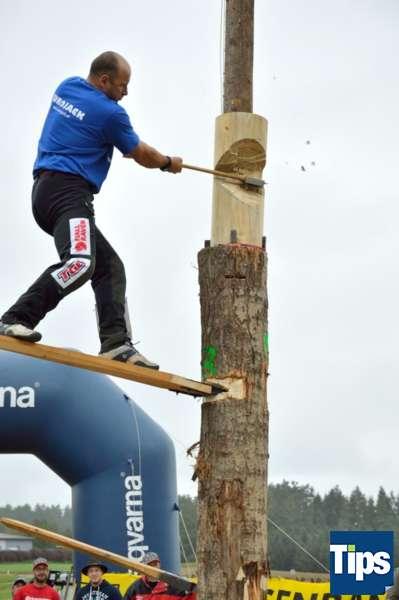 Kugler verteidigt Europameistertitel: Das große Eurojack-Finale in Bildern - Bild 6