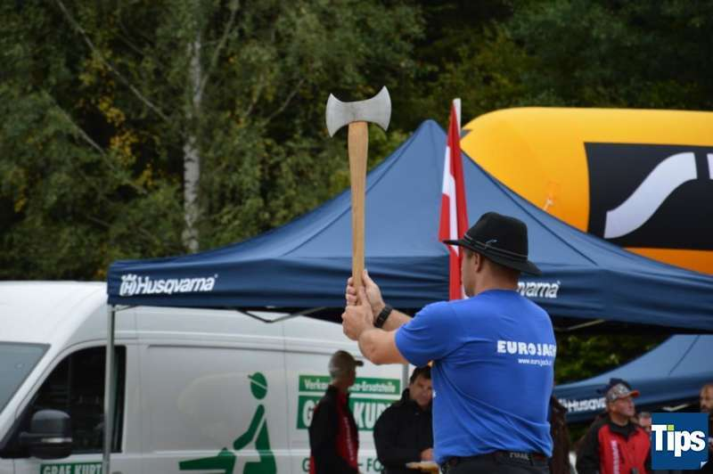 Kugler verteidigt Europameistertitel: Das große Eurojack-Finale in Bildern - Bild 8
