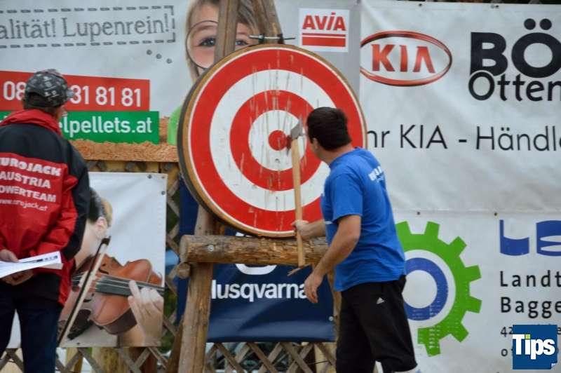 Kugler verteidigt Europameistertitel: Das große Eurojack-Finale in Bildern - Bild 13