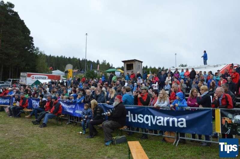 Kugler verteidigt Europameistertitel: Das große Eurojack-Finale in Bildern - Bild 18