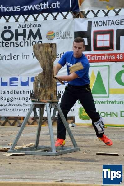 Kugler verteidigt Europameistertitel: Das große Eurojack-Finale in Bildern - Bild 23